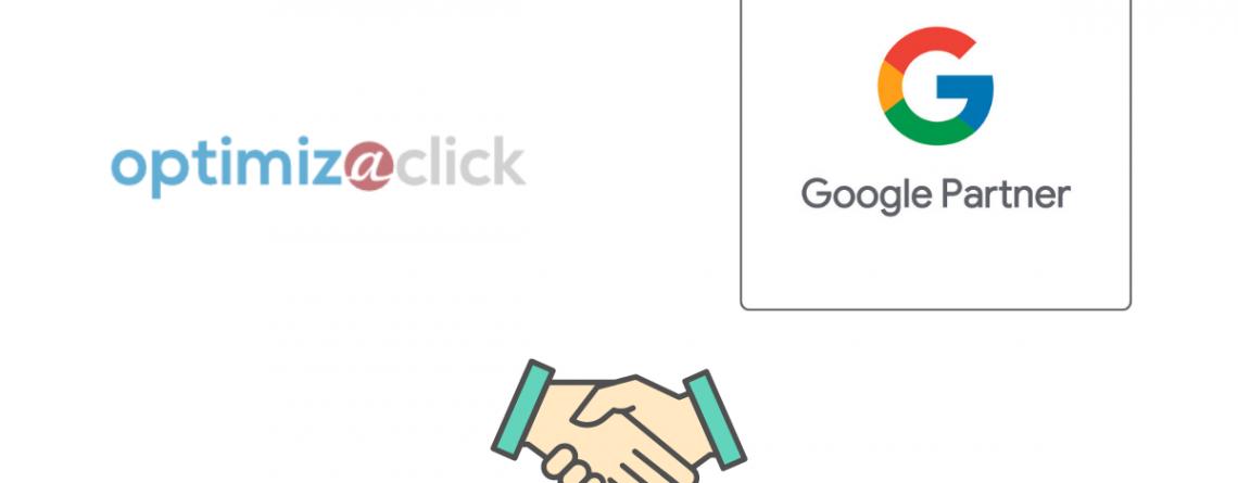 google partner optimizaclick
